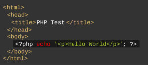helloworld_php